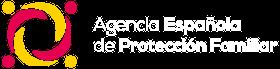 Agencia española de protección familiar