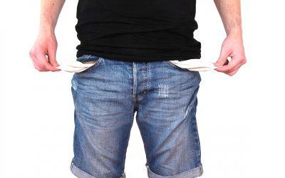 Tipos de deudas