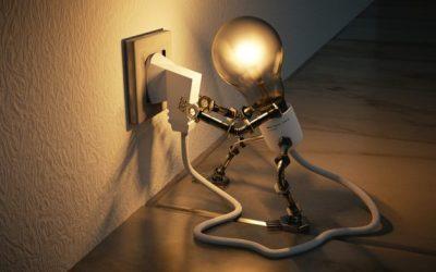 Conoce tus derechos como usuario de las compañías de luz